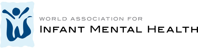 World Association for Infant Mental Health
