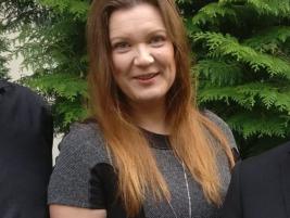 Sari Miettinen
