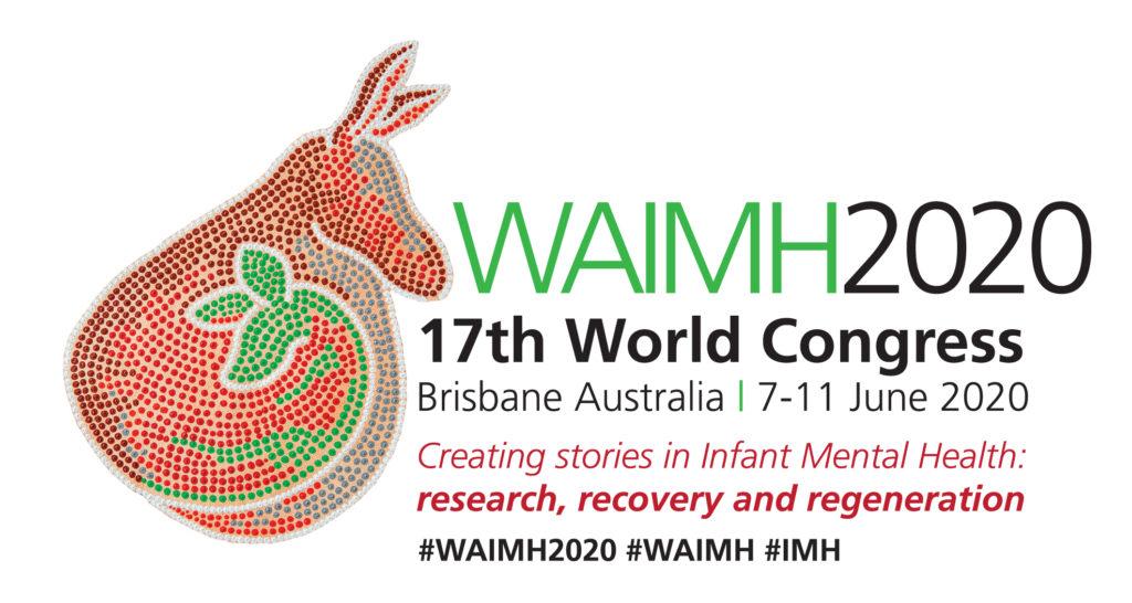 Brisbane2020 logo