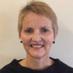 Associate Editor: Patricia O'Rourke, PhD