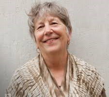 Debbie Weatherston